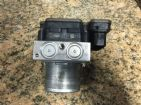 MERCEDES BENZ E CLASS ABS PUMP A212 431 0148 ESP PLUS 0265956094 0265242370